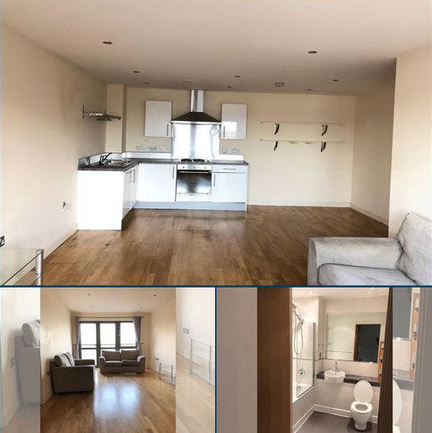 2 bedroom apartment to rent - 2 bed apartment, AVAILABLE IMMEDIATELY, Leeds Street, Liverpool, L3 £750pcm