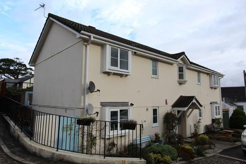 1 bedroom apartment to rent - Biscombe Gardens, Saltash