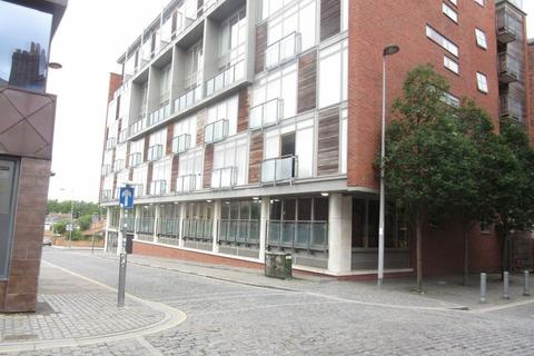 2 bedroom apartment to rent - Henry Street, Liverpool L1 5FE