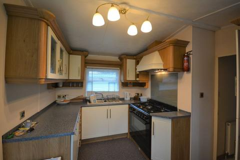 2 bedroom detached house to rent - Greenbottom, Truro