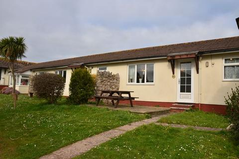 2 bedroom bungalow for sale - GILLARD ROAD, BRIXHAM