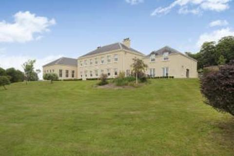 9 bedroom manor house for sale - Penbryn Manor, Llangunnor, Carmarthen SA31 2JZ