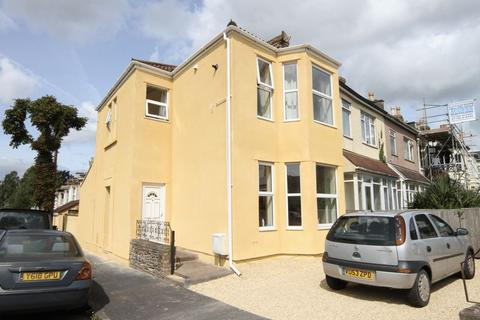 2 bedroom apartment to rent - Downend Road Fishponds