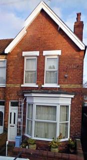 3 bedroom terraced house to rent - LET ME.... 73 Brookland Road, Bridlington, YO16 4HA 3 BED END TERRACED HOUSE