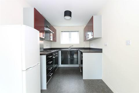 2 bedroom apartment to rent - Fox Oak Street, Cradley Heath, West Midlands, B64