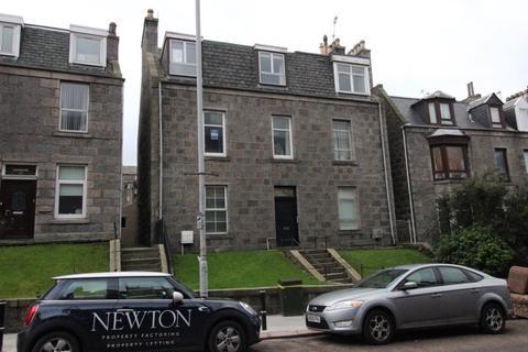 1 bedroom flat to rent - 138 Victoria Road TFL, Aberdeen