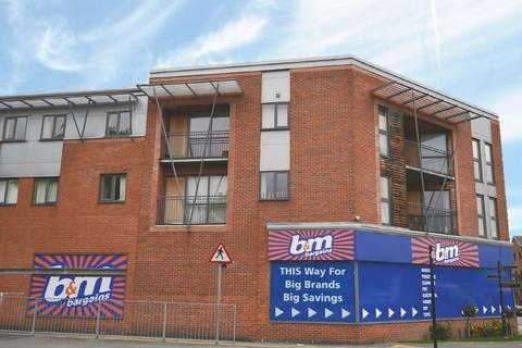 2 bedroom apartment to rent - Frogmore Road, Market Drayton