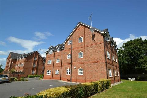 2 bedroom apartment to rent - Shillingston Drive, Shrewsbury