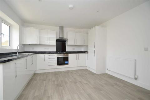 2 bedroom house for sale - Orchid Meadows, Minsterley, Shrewsbury