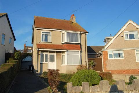 search 3 bed houses for sale in north wales onthemarket rh onthemarket com Cheap Houses Sale Now On Cheap Houses for Big