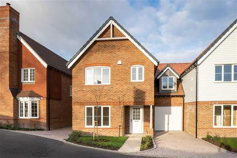 4 bedroom terraced house for sale - Church Street, Maidstone, Kent