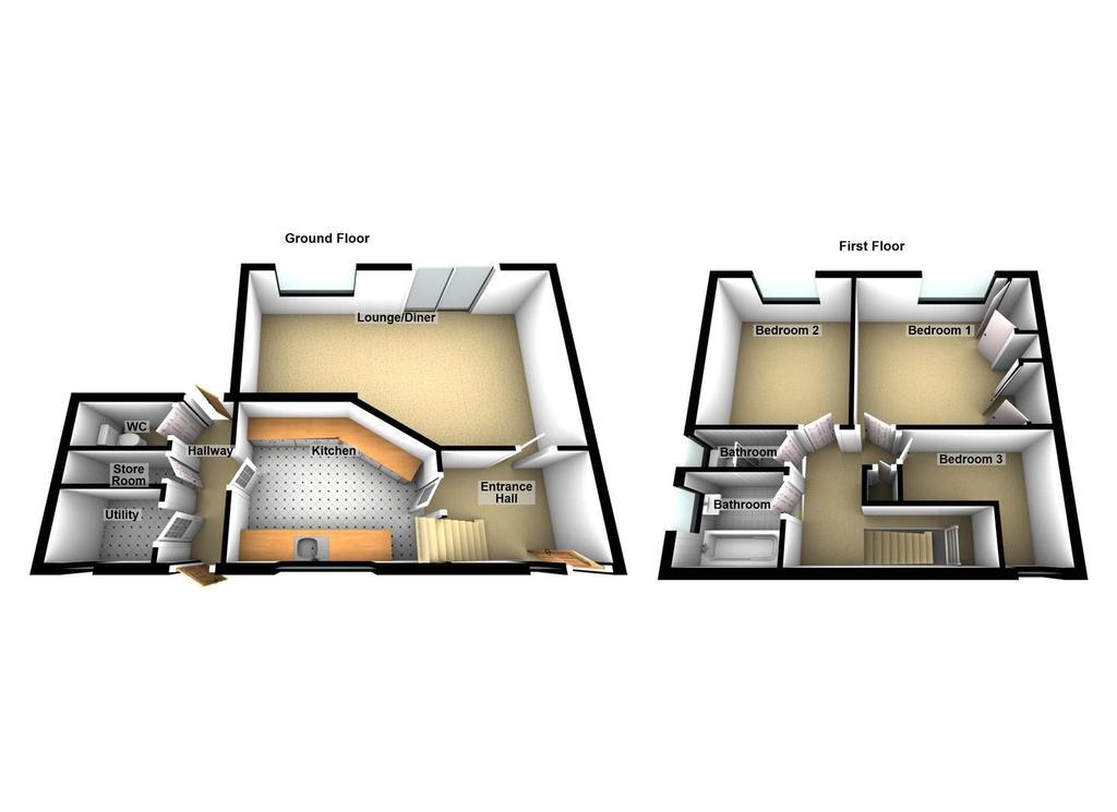 Floorplan: 4 Thorndike Avenue, Alvaston.jpg