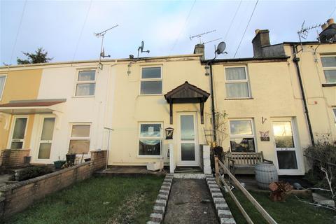 2 bedroom terraced house for sale - High Street, Cinderford