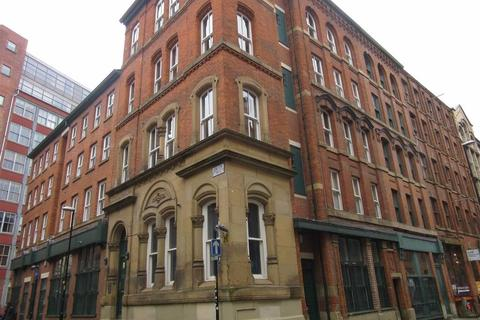 1 bedroom flat to rent - Solmame House, 7 Union Street, Northern Quarter