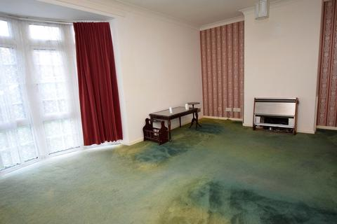 3 bedroom semi-detached house for sale - Tanker Hill, RAINHAM, ME8