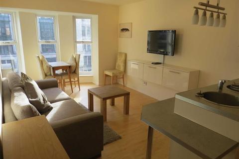 1 bedroom apartment to rent - Venice Court, Samuel Ogden Street, Granby Village
