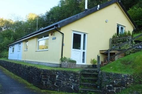 2 bedroom cottage to rent - Castle Mead, Narberth, Pembrokeshire