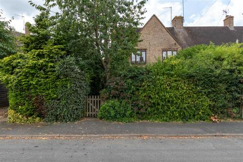 3 bedroom semi-detached house for sale - Redesdale Place, Moreton in Marsh