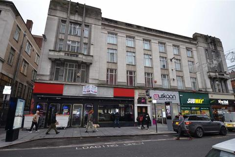 3 bedroom apartment for sale - Granby Buildings, City centre