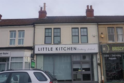 1 bedroom apartment to rent - Wick Road, Brislington, Bristol
