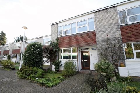 4 bedroom terraced house for sale - Beck River Park, Beckenham