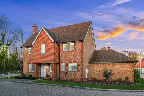 4 bedroom detached house for sale - Water Meadows, Fordwich, Canterbury