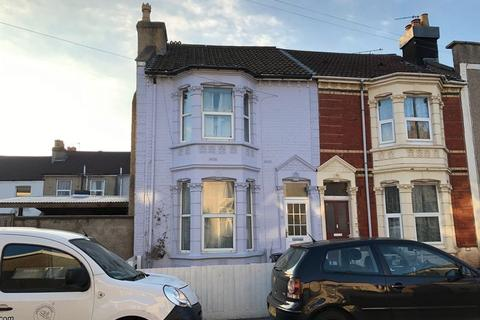 2 bedroom end of terrace house to rent - Victoria Parade, Bristol