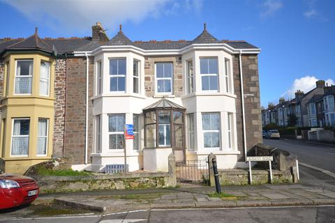1 bedroom house share to rent - Albany Road, Redruth