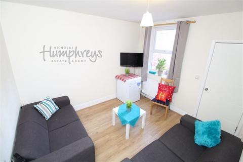4 bedroom house share to rent - Baker Street, Northampton