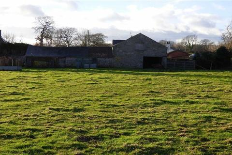 4 bedroom barn conversion for sale - Maesbury, Oswestry