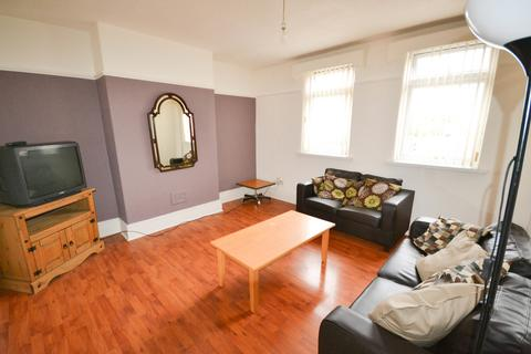 3 bedroom flat to rent - Kenton Road, Gosforth, Newcastle