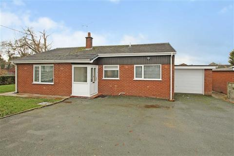 3 bedroom detached bungalow for sale - Trevor Avenue, St Martins