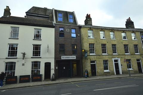 1 bedroom apartment for sale - Upper Kings Street, Norwich