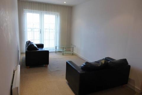 2 bedroom apartment for sale - Kaber Court, Liverpool, L8 6RY