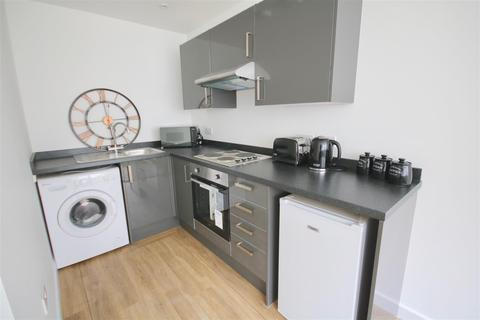 1 bedroom flat to rent - BRAND NEW FURNISHED ONE BEDROOM APARTMENT