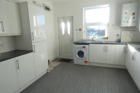 1 bedroom flat to rent - Mill Road, Cambridge