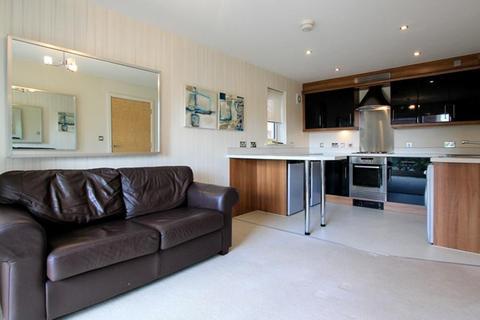 1 bedroom flat to rent - Ffordd Morgraig, Llanishen