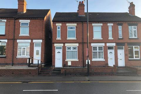 3 bedroom terraced house to rent - Woodway Lane, Coventry, CV2 2ER