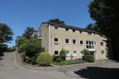 2 bedroom apartment to rent - Claverton Court, Bath
