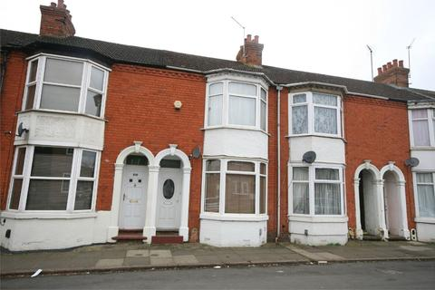 2 bedroom terraced house to rent - Countess Road, Northampton, NN5