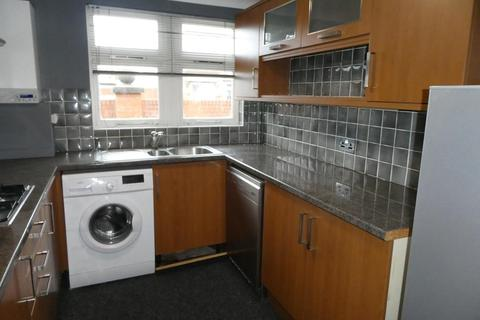 2 bedroom house to rent - 4, St.James Mews, First Lane , Hessle, Hull