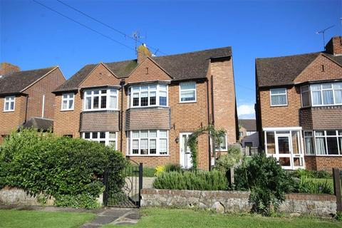 3 bedroom semi-detached house for sale - Bredon Road, Central, Tewkesbury, Gloucestershire