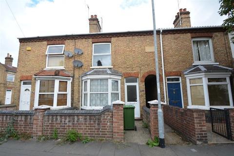 1 bedroom apartment to rent - Silver Street, Woodston, Peterborough