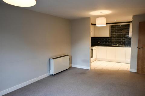 2 bedroom flat to rent - Trafalgar House, York