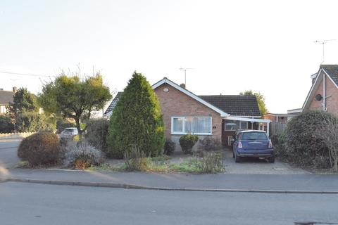 3 bedroom detached bungalow for sale - Paxhill Lane, Twyning, Tewkesbury, GL20