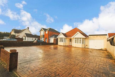 2 bedroom bungalow for sale - North East Road, Sholing
