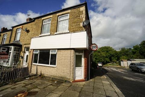 3 bedroom terraced house for sale - Crown Lane, Horwich