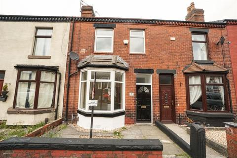 3 bedroom terraced house for sale - Mary Street East, Horwich