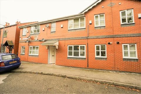 2 bedroom apartment for sale - Millennium Court, Morris Green