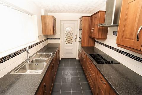 3 bedroom detached house for sale - Lower Makinson Fold, Horwich